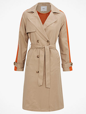 Only Trenchcoat onlIsabella Long