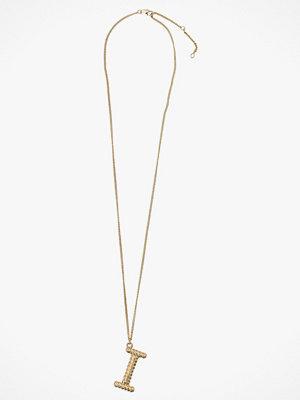 Pieces smycke Halsband pcSkylar Necklace D2D
