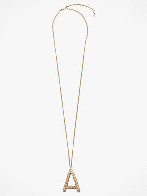 Pieces smycke Halsband pcSkylar Necklace D2D
