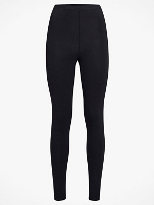 Leggings & tights - Gina Tricot Leggings Olivia