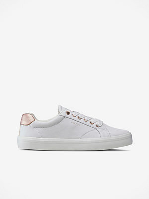Sneakers & streetskor - Gant Sneakers Baltimore Low Lace Shoes