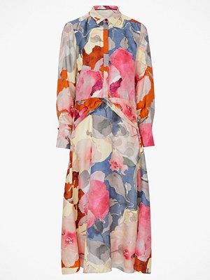 Festklänningar - InWear Klänning Hepburn IW50