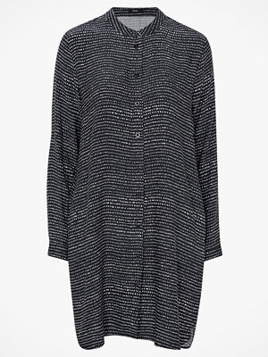 Skjortor - Nanso Långskjorta Hiekka