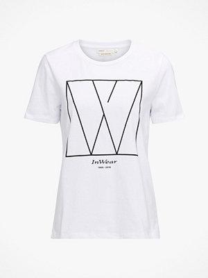 InWear Topp IW50 Sera T-shirt