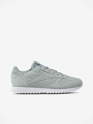 Reebok Classics Sneakers Classic Leather Ripple