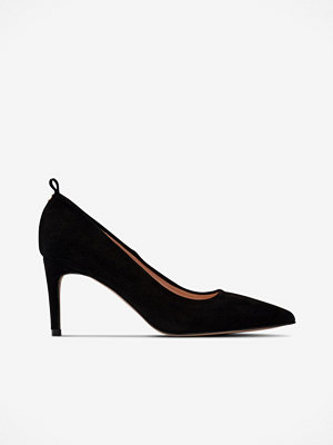 Pumps & klackskor - Gant Pumps Betty
