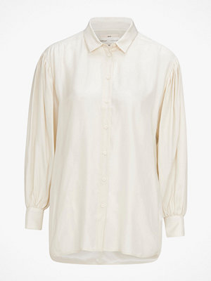 InWear Skjorta Hutton Shirt IW50