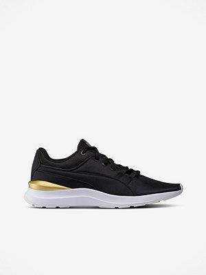 Puma Sneakers Adela