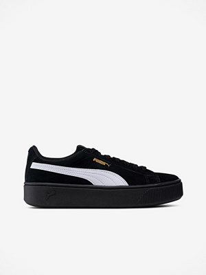 Puma Sneakers Vikky Stacked SD