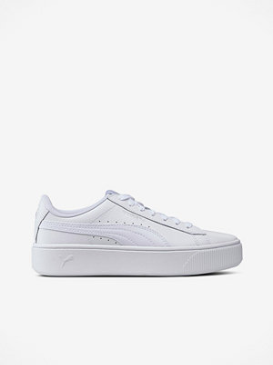 Puma Sneakers Vikky Stacked L