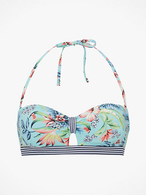 Esprit Bikini-bh bandeau South Beach