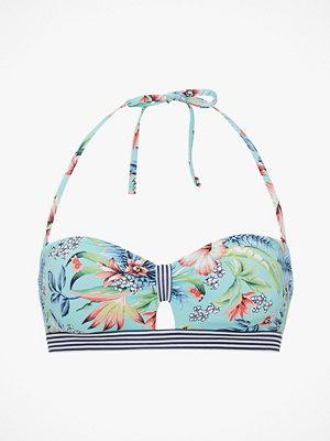 Bikini - Esprit Bikini-bh bandeau South Beach