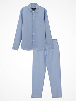Lexington Pyjamas Alexis Unisex Pajama