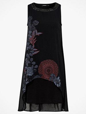 Festklänningar - Desigual Klänning Siena