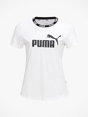 Puma Topp Amplified Tee