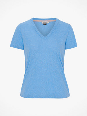 Soaked in Luxury Topp Alima T-shirt