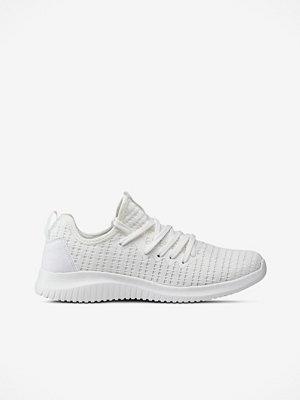 Polecat Sneakers i textil