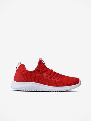 Sneakers & streetskor - Polecat Sneakers i textil