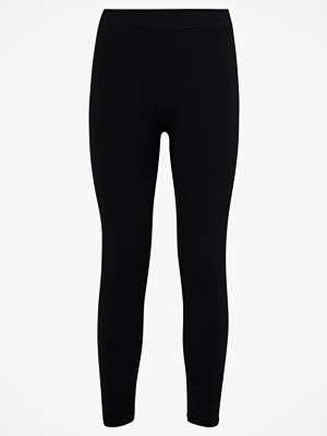 Leggings & tights - Gozzip Leggings med strukturmönster