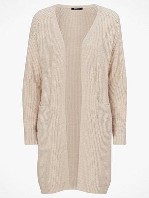 Gina Tricot Cardigan Li Knitted