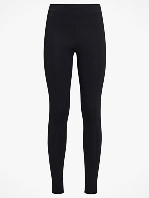 Gina Tricot Leggings Lexie Highwaist