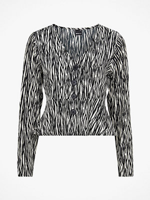 Gina Tricot Blus Hanneli Blouse