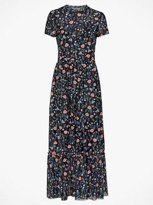 Soaked in Luxury Maxiklänning SL Ariane Dress SS