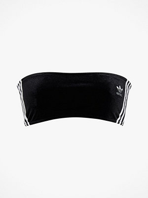 Adidas Originals Tubtopp 3-stripes Bra Top