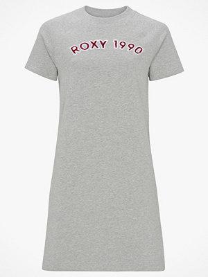 Roxy Klänning In Your Eyes
