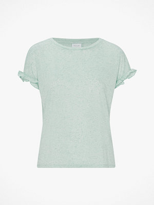 Vila Topp viHaldis S/S T-shirt