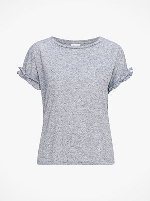 Toppar - Vila Topp viHaldis S/S T-shirt