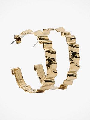 Dyrberg/Kern smycke Örhängen Adornia