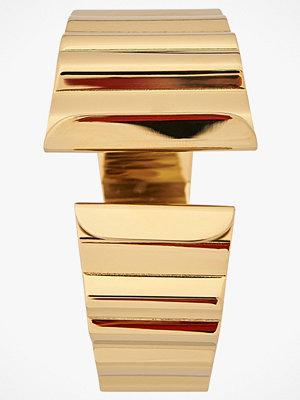 Dyrberg/Kern smycke Armband Drepage