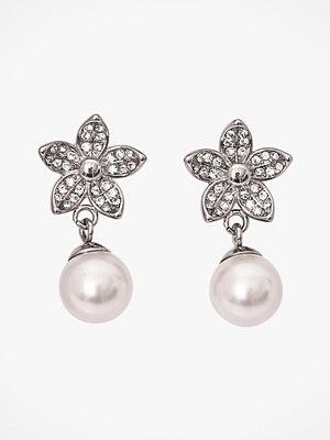 Dyrberg/Kern smycke Örhängen Nanda