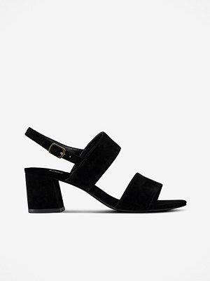 Sandaler & sandaletter - Ellos Sandalett med blockklack