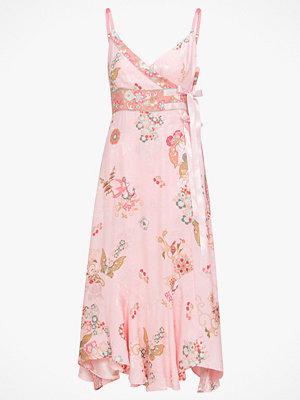 Odd Molly Omlottklänning Paradise Groove Dress