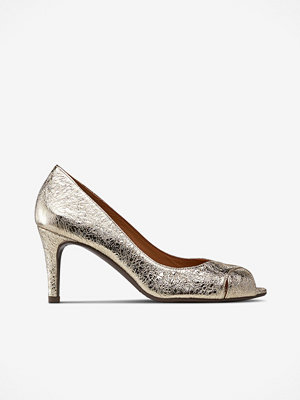 Pumps & klackskor - Billi Bi Pumps 8081