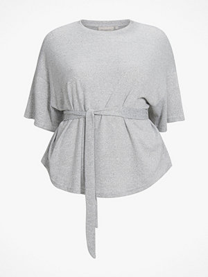 Only Topp carLyncis SS Top