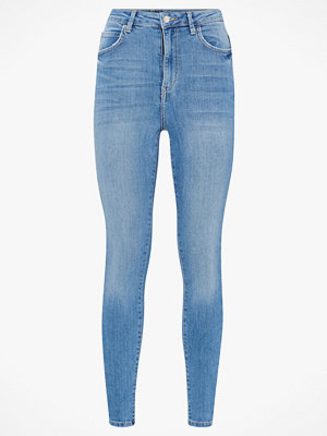 Gina Tricot Jeans Gina Curve