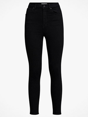 Gina Tricot Jeans Gina Curve Petite