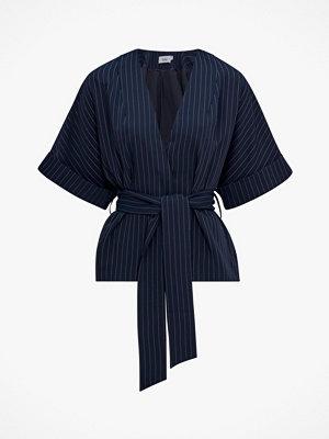 Stylein Kavaj Bedou Jacket