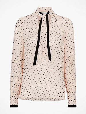 Blusar - InWear Blus Hester Blouse