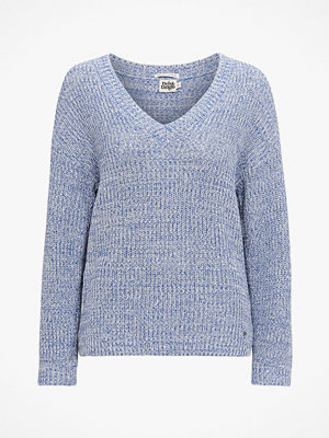 Twist & Tango Tröja Semra Sweater