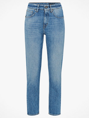 Tiger of Sweden Jeans Lea Slim Fit