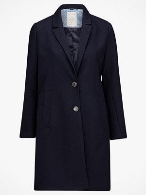 Esprit Kappa Blazer Coat