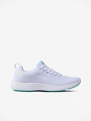Bagheera Sneakers Flow