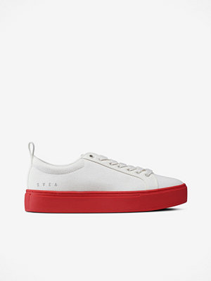 Svea Sneakers Arlo Three