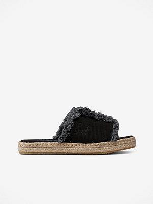 Sandaler & sandaletter - Svea Sandaler Amy