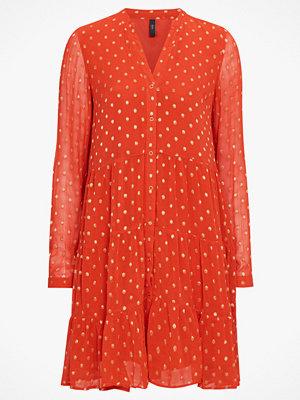 Festklänningar - Y.a.s Klänning Clio LS Dress