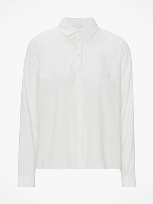 Vila Skjorta viLaia L/S Shirt